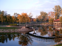 park 1 maya2