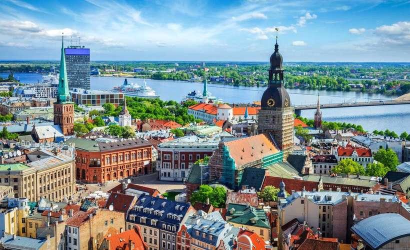 Картинки по запросу Латвия