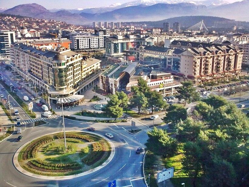 Дом в черногории на берегу купить