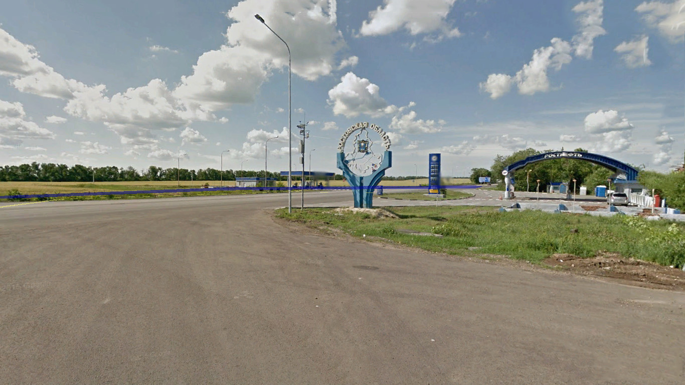 Ейск  Архангельск расстояние между городами на машине