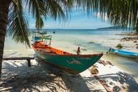 Топ-10 мест на Земле, которые должен увидеть настоящий путешественник в 2017 году