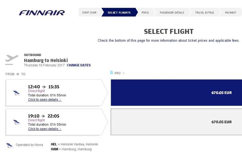 Tripru  Поиск и бронирование авиабилетов Продажа