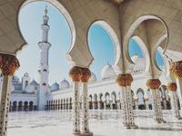 29 мест со всего мира, которые ты не сможешь не запостить в свой Инстаграм