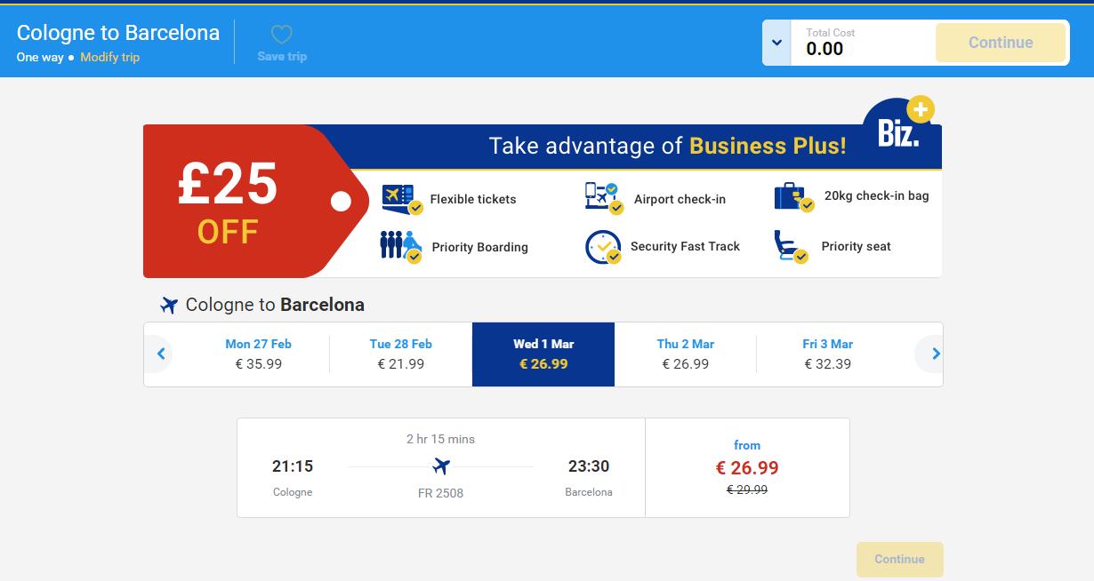 Купить авиабилет дешево через интернет кельн барселона ребенку 2 года сколько стоит билет на самолет