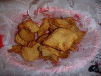 Отвратительные американские блюда, от которых жители США просто в восторге