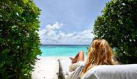10 самых фантастических мест на земле от девушки, которая побывала везде