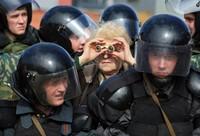 10 честных фото о русской жизни, которые не напечатают на открытках