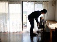 32 фото, которые показывают, насколько японцы одержимы минимализмом