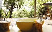 9 мест на планете, чтобы наслаждаться невероятной природой, не вылезая из ванны