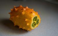 4 экзотических плода из разных уголков мира, которые мы будем есть в скором будущем