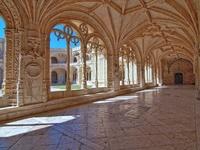16 веских причин задуматься о том, стоит ли ехать в Португалию