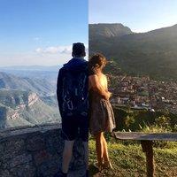14 правдивых фото о том, каково это — иметь отношения на расстоянии