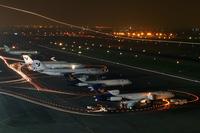 Самый большой и красивый аэропорт Ирана и другие факты о стране, которые вас удивят