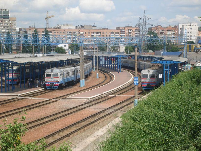 Пенза тбилиси поезд цена