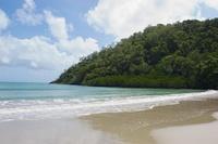 10 пляжей неземной красоты, которые на самом деле пришли к нам из ночных кошмаров