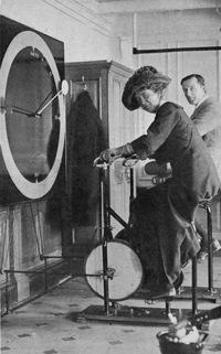 10 малоизвестных фактов о «Титанике», которые удивят даже знатоков