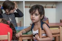 20 фото о том, как живут дети в разных странах мира