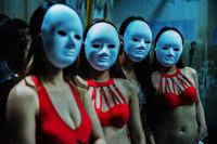 16 неожиданных фото о том, что на самом деле представляют собой ночные клубы Китая