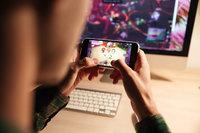 Как компьютерные игры влияют на наш мозг