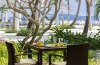 Kurumba Maldives — курорт, прекрасно сочетающий в себе все, о чем вы мечтаете