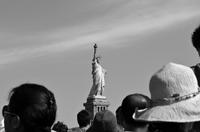5 других творений создателя Эйфелевой башни, которые незаслуженно остались в тени
