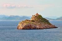 15 сказочных и далеких мест в мире для тех, кто хочет побыть в одиночестве