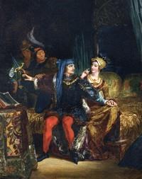 Самые безумные монархи в истории