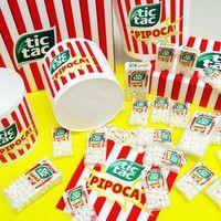 11 невообразимых вкусов привычных продуктов со всех уголков мира