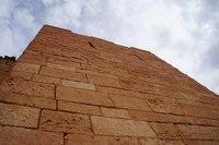 Голливудский Иерусалим: где снимали «Царство небесное»