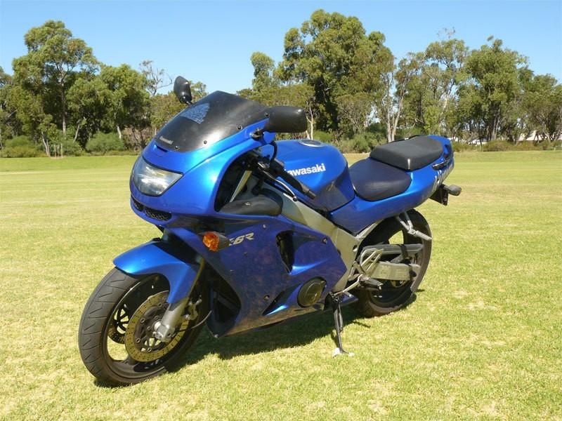 Картинки по запросу мотоцикл мазда