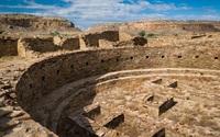 Древние индейцы 1000 лет назад «зарисовали» солнечное затмение
