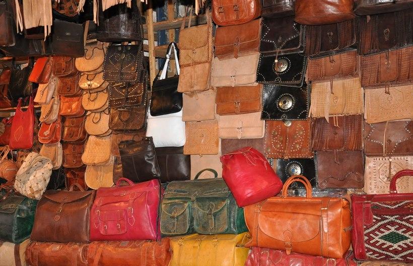 Купить сумку в праге