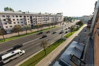 Беларусь: зачем туда ехать?