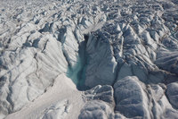 Каким был последний ледниковый период на Земле
