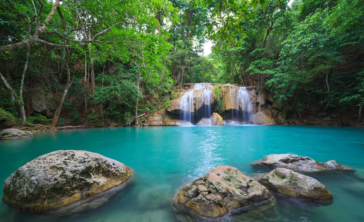 Псориаз и бассейн возможно ли совмещать