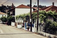 Греческий остров Меганиси и секреты хождения под парусом