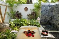 Kurumba Maldives — территория красоты, отдыха, здоровья и полного восстановления