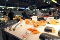 Почему на рынок нельзя ходить голодным