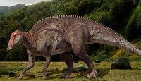 Динозавру поставили диагноз через 78 миллионов лет после смерти