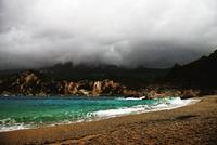 Корфу — остров, являвшийся когда-то излюбленным местом отдыха англичан