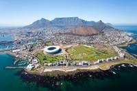 Путеводитель Rough Guide назвал 10 самых красивых стран мира