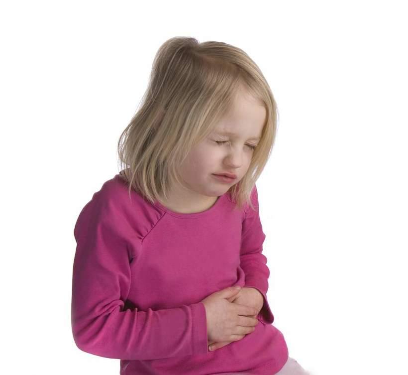 Рвота и температура у ребенка - что нужно делать?