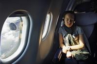 Долгий перелет: инструкции «по выживанию»
