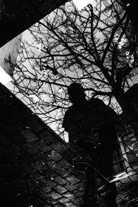 Великолепные работы победителей конкурса  LensCulture Street Photography Awards