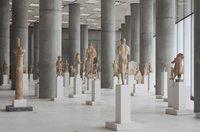 TripAdvisor назвал лучшие музеи мира