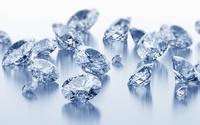 Кимберлитовые трубки — хранители алмазов