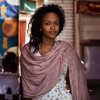 «Атлас красоты»: фотограф продолжает делать чудесные портреты женщин по всему миру