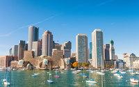 Тогда и сегодня: фотографии 15 самых больших городов Америки