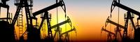Чем различается нефть, добываемая в разных местах планеты