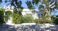 Куба, дом Э.Хемингуэя